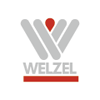 Welzel Collection